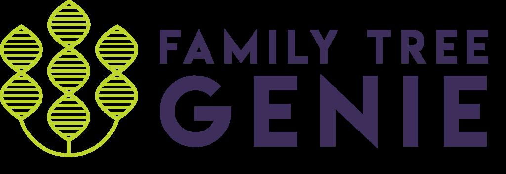 Family Tree Genie in Cheshire